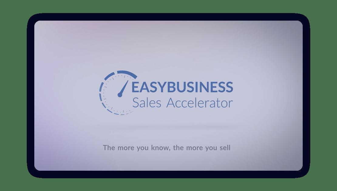 EasyBusiness Video