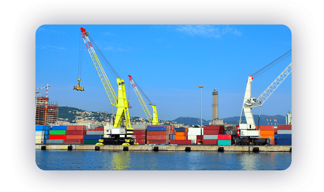 International-Trade-services