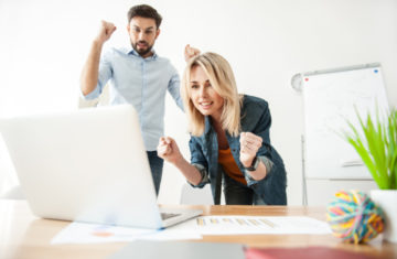 5 essential marketing actions for VSBs and SMEs
