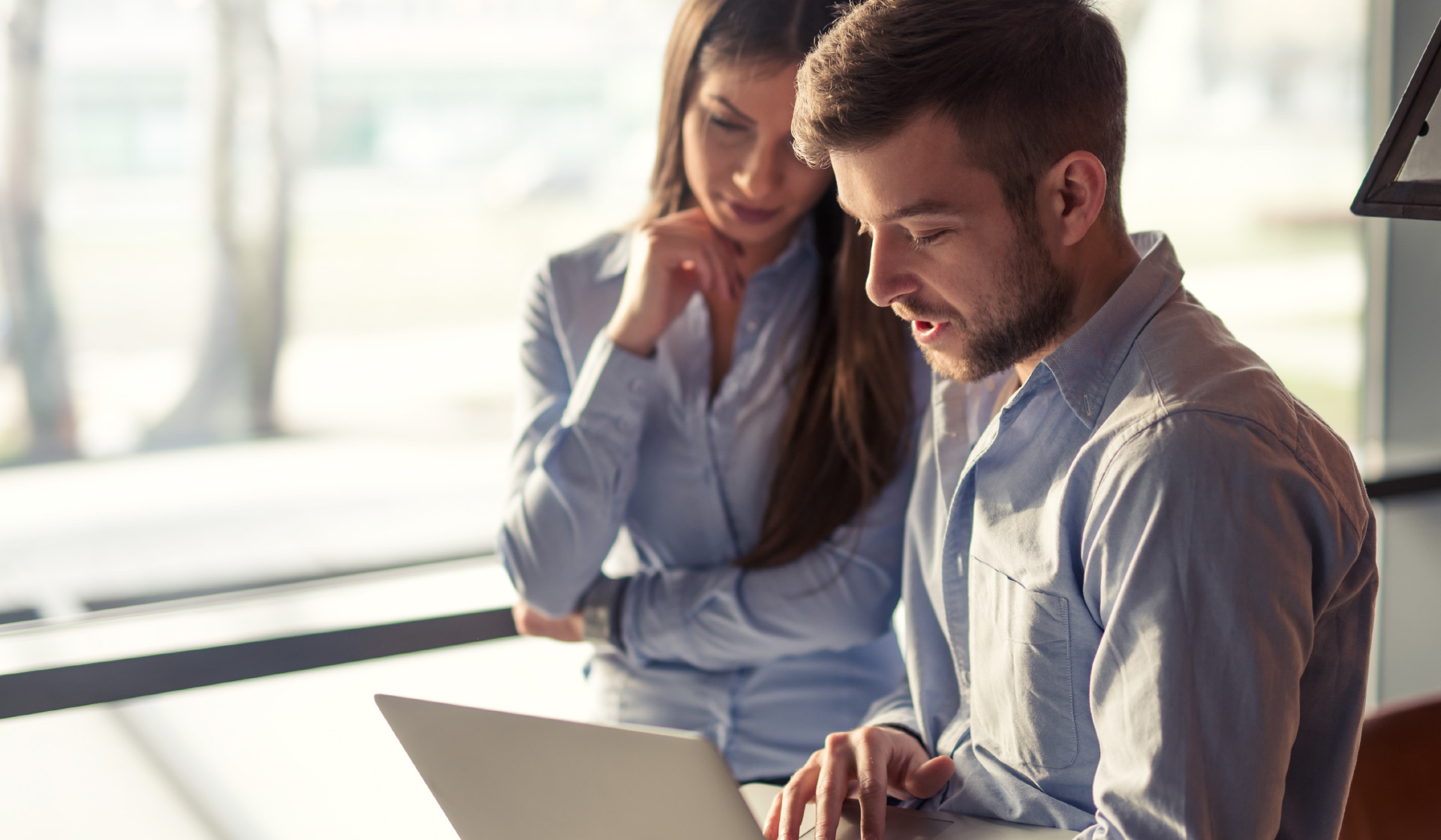 Boostez votre business avec le Smart data