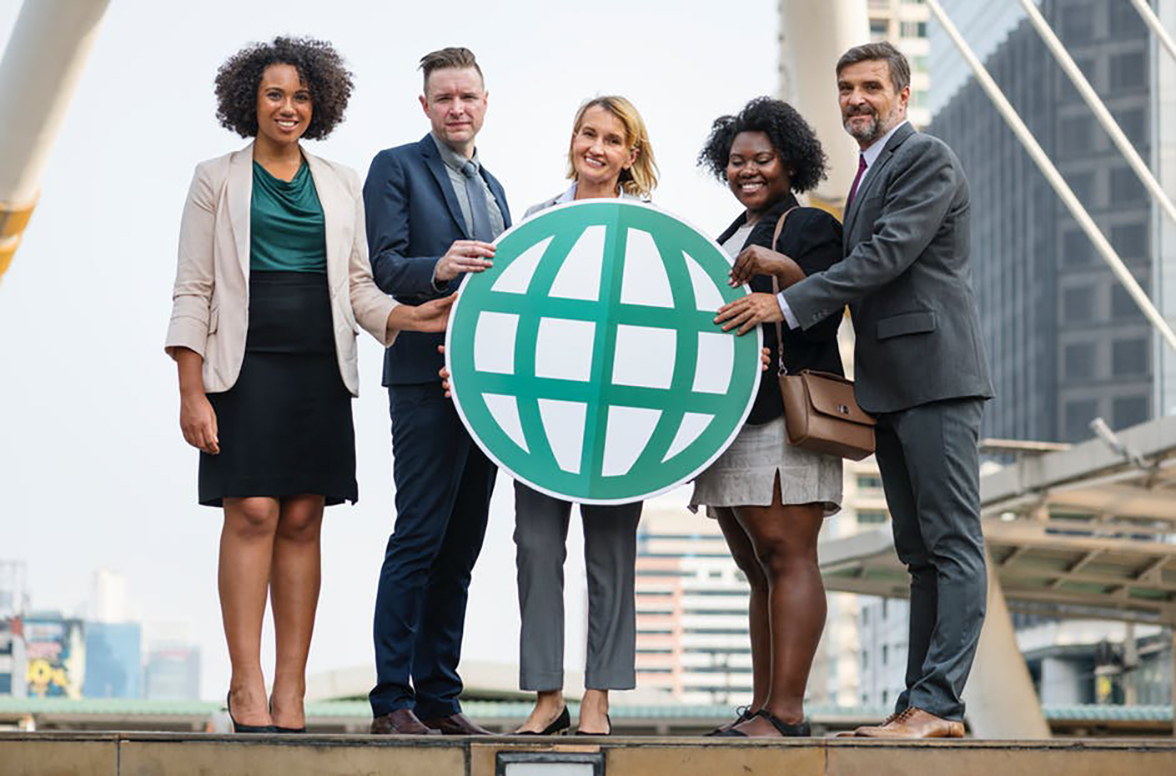 Gratis E-Book: Wie Sie Ihr Unternehmen im Ausland bekannter machen