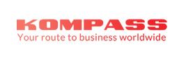 Kompass Blog